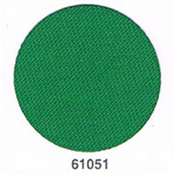 Abzeichen, Aufnäherstoff 40cm x 3m