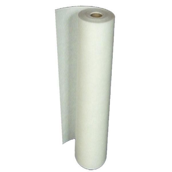 Stickvlies reissbar 60g, 52cm x 25m