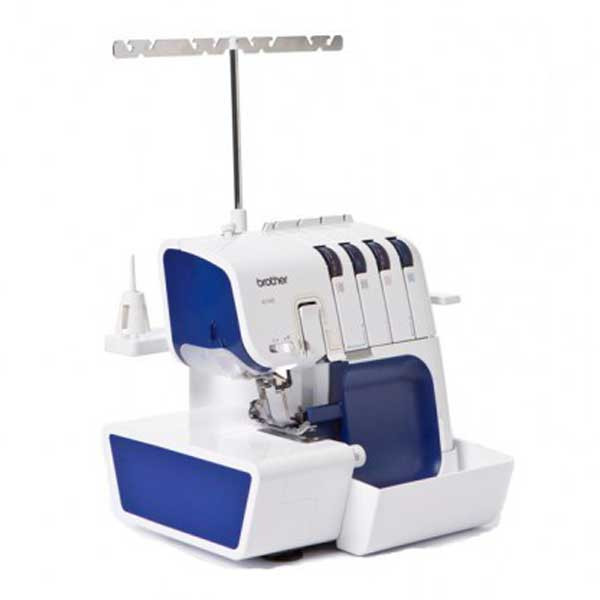 Brother Overlock 4234D - Occasion