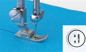 TL-2200QVP-stop_needle