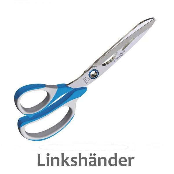 Premax_Linkshänder_Schneiderschere_19cm