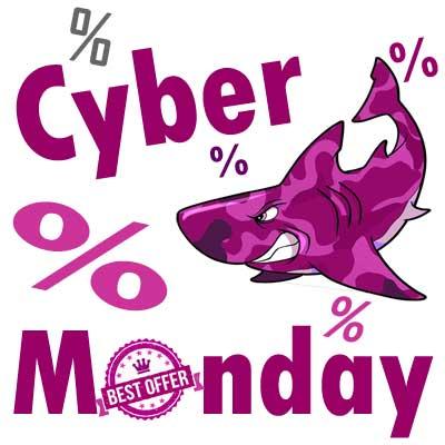 Cyber-Monday-Overlock