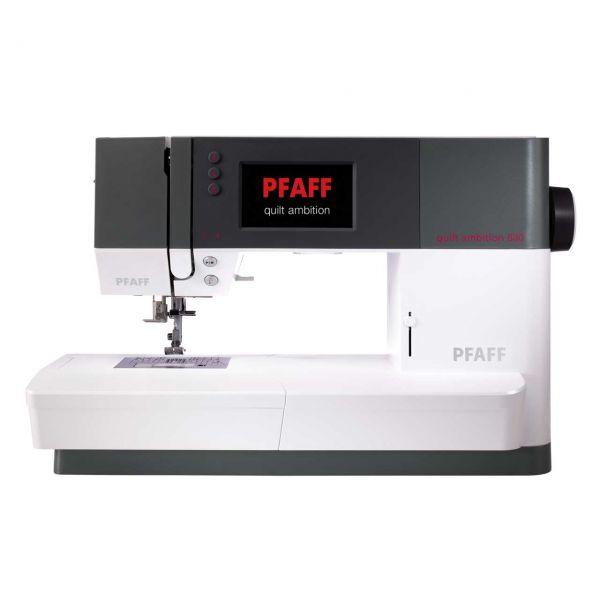 Pfaff_quilt_ambition_630_Naehmaschine