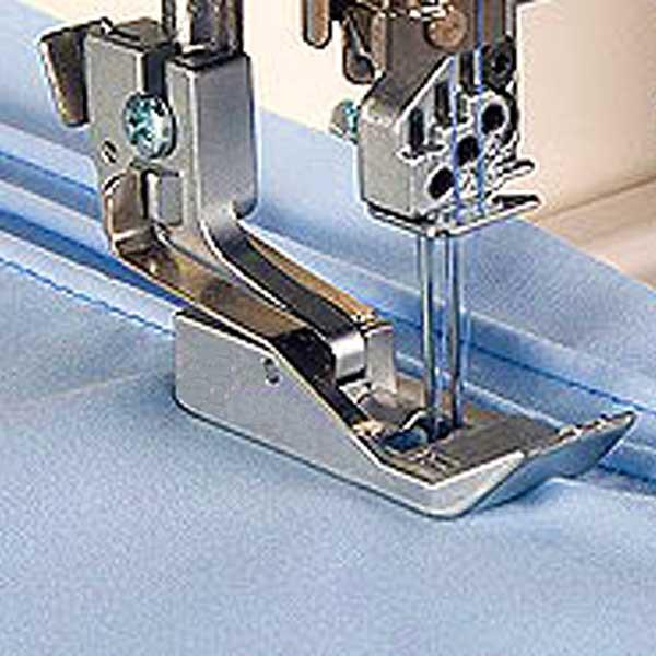 Pied-pour-nervures-et-cordon-de-serrage-B500206AC