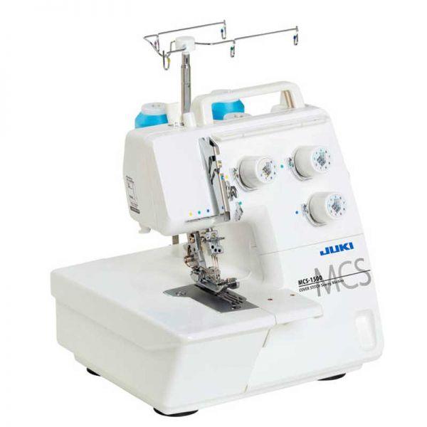 Juki MCS 1500 Coverstich
