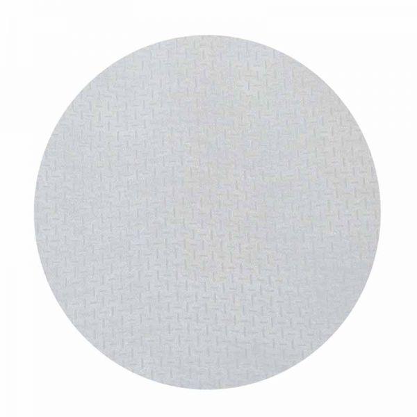Schneidevlies Weiss Stickunterlage