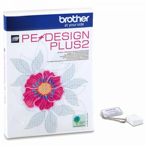 Brother_PE-Design_Plus2_Sticksoftware