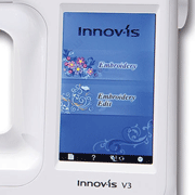 Brother-Innovis-V3-Display