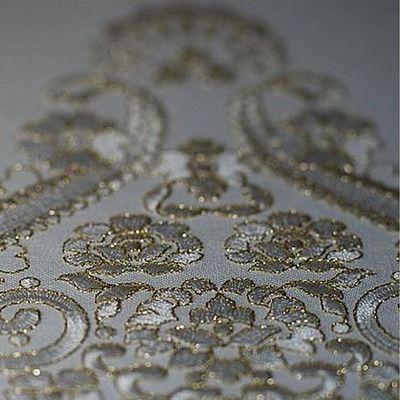Hochzeitskleid_400