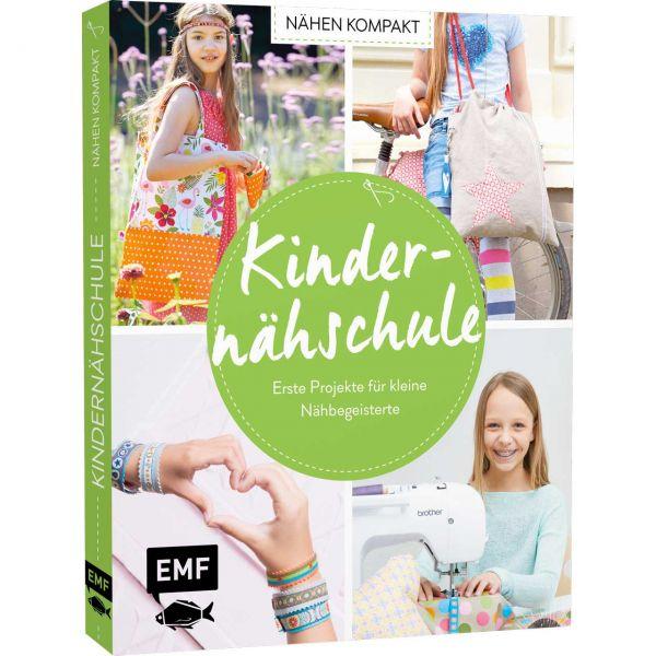 Nähen-Kompakt-Kindernähschule-9783863558635