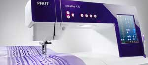 Pfaff-Creative-4-5-stiche2