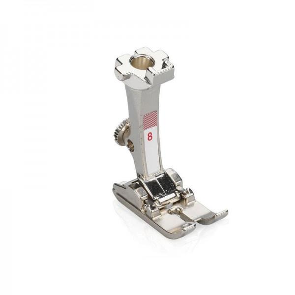 Bernina pied pour jean 5,5mm # 8