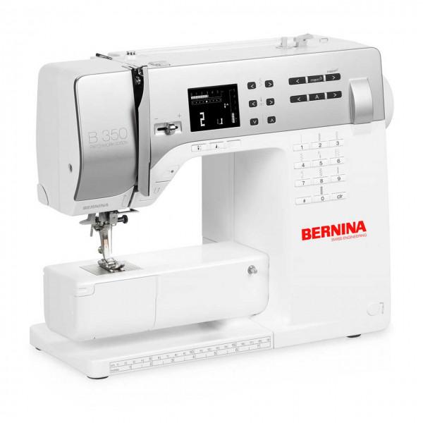 Bernina 350PE Nähmaschine