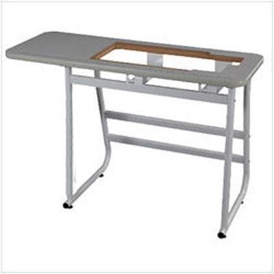 Nähmaschinen Tisch für Elna Nähmaschine