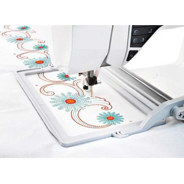 Husqvarna Endless Embroidery Hoop 920310096