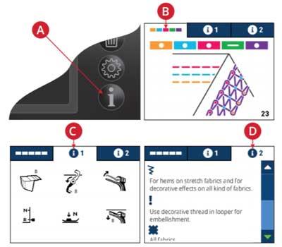 Pfaff-admire-air-7000-Infosystem
