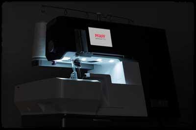 Pfaff-admire-air-7000-LED-Licht-400