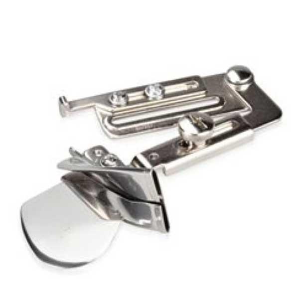 Bandeinfasser 32mm Schrägbandeinfasser