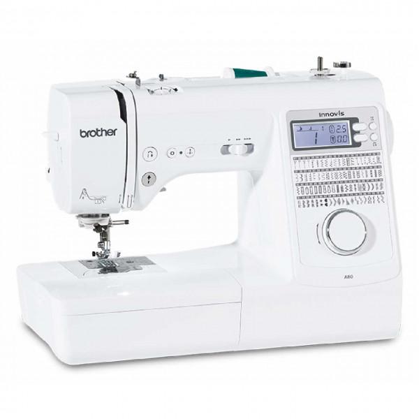 Brother A80 machine à coudre