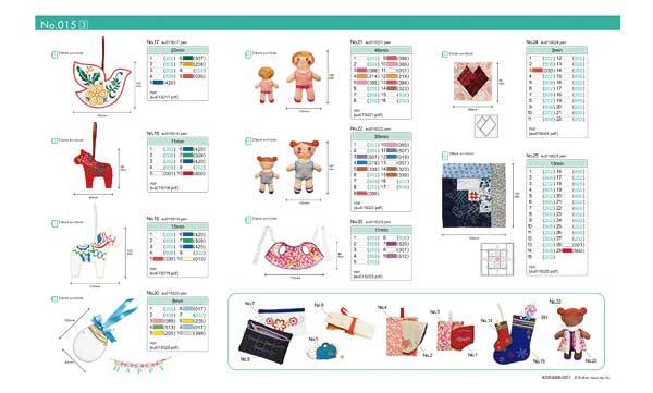blecusb15_pattern_chart-3