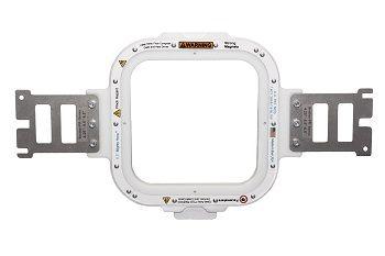 """Magnetrahmen 6,5"""" (145x145mm) PR-Serie"""