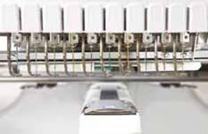 Stickmaschine-pr1050_7