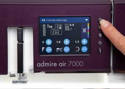 Pfaff-admire-air-7000-Bildschrim-400
