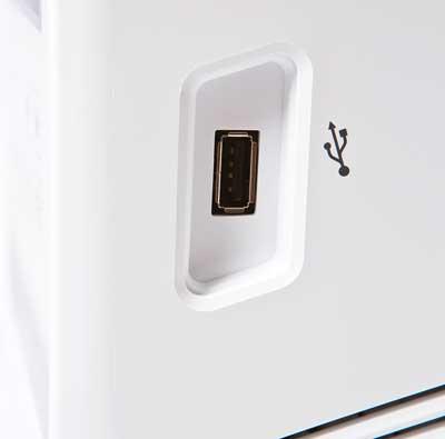 NV800E_USB