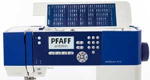 Pfaff-Ambition-610-Stichuebersicht