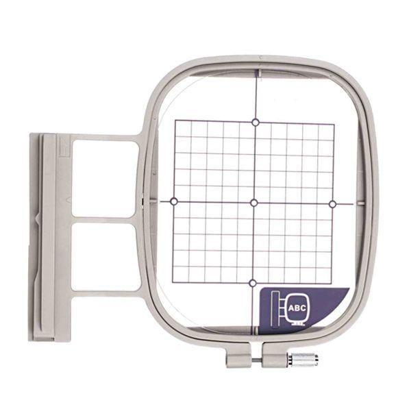 Stickrahmen EF74-SA438 - 10x10cm