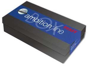 Pfaff-Ambition-Line-BOX